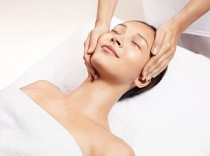 clarins-facial-treatment